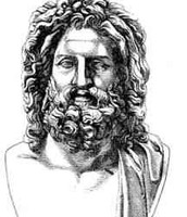 http://www.greekmythology.com/
