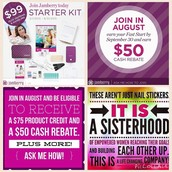 Have fun and Earn extra Income