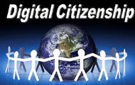 Digital Citizenship Standards