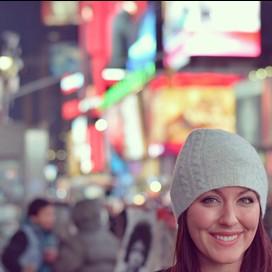 Jordan Hess profile pic