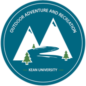 Outdoor Adventure & Recreation Club