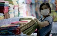 Thailand's Cloth Manufacturing
