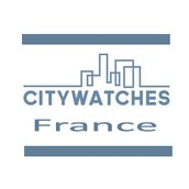 Citywatches.FR