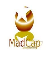 Mad Cap Corporation