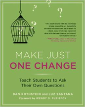 #vaslchat Summer Professional Read
