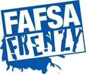 FAFSA Frenzy 2/28/16