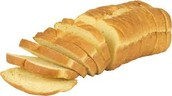 Why are we called the Bread basket