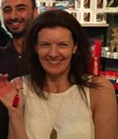 Day in the Life with newly appointed General Manager of Blackheath, Amanda Harkness.....