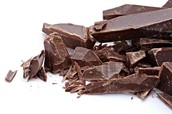 Dark Chocolate Healthy!?