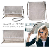 Waverly Petite Bag