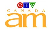 SCS Alumnus, Chef Rich Francis featured on Canada AM