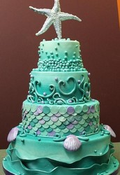 We sell cakes,candies,chocolates and cupcakes