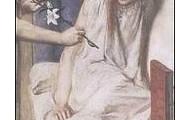 Ms. Rossetti
