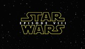 Star Wars Episode VIII Has Started Filming
