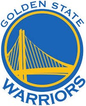 The Warriors are back at it again! Come out this Thursday as your Golden State Warriors take on the Brooklyn Nets in a HUGE game.