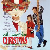 I love Christmas it has always been my favorite holiday ever and this movie just is Christmas in a little package.