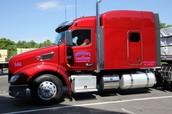 Montanos Trucking