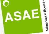 Orador Convidado: Telmo Oliveira, Diretor Regional ASAE Algarve