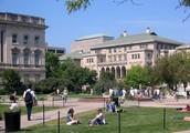 A Training University
