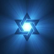Judism