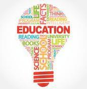 Education Academy - Application Deadline Oct 21