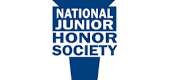 We Are National Junior Honor Society
