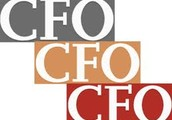 CFO in the real world