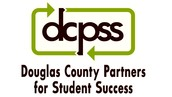 Learn more about DCPSS!