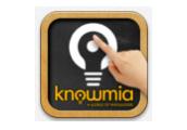 App of the Week: Teach-Knowmia