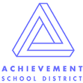 Leadership Opportunities: Achievement Schools