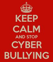 Consejos contra el cyberbullying para padres: