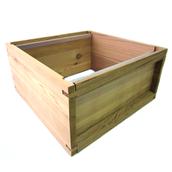 Brood Box