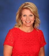 Anne Marie Tiernon