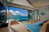 Kalima Resort and Spa