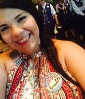 Kassandra Alvarez