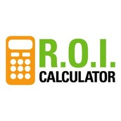 ROI Calculator is Helpful Tool for Marketing