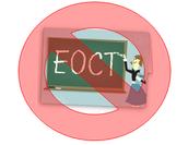Final Exams and EOC Milestones