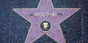Houdini's Impact