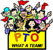 Second PTO Meeting Tonight
