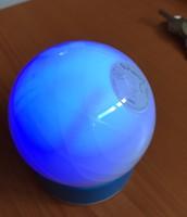 Control Sphero
