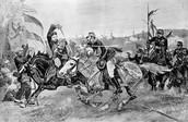 1894-1895 Sino-Japanese War