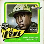 Performance By DJ UpGrade