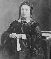 Susana Dickinson