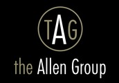The Allen Group