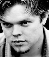 Elden Henson As Max