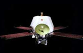 What are space probes