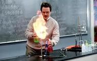 Make scientific observations