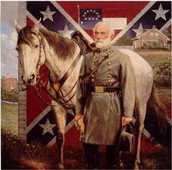 Why is Robert E. Lee Important?