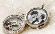 living lockets