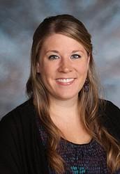 Ms. Hope Nolte - IMC Director